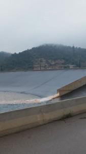 AiguaFangosa